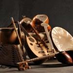 آموزشگاه موسیقي