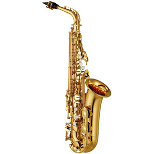 آموزشگاه موسیقی