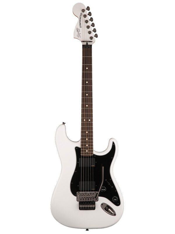 آموزشگاه گیتار آموزش گیتار بیس و الکترونیک حرفه ای
