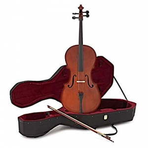 بهترین-آموزشگاه-موسیقی