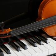 بهترین آموزشگاه موسیقی شرق غرب شمال