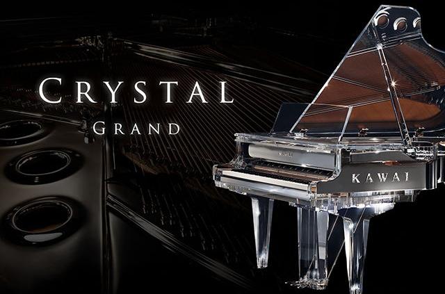 برسی-پیانو