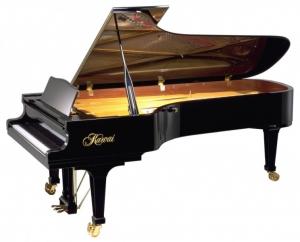 برسی-پیانو-آموزش-پیانو