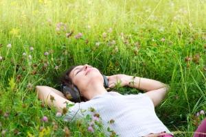 موسیقی-وتاثیربر-استرس-آموزشگاه-موسیقی