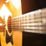 بهترین-نوازندگان-گیتار