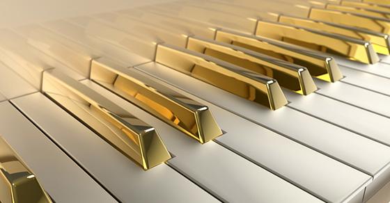 آموزشگاه-موسیقی-آموزش-پیانو