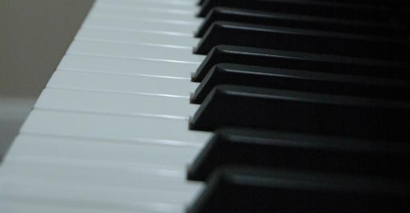 پولیش کردن پیانو