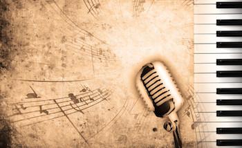 ملودی های آهنگ | آموزشگاه موسیقی | verse chorus