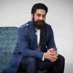 آموزشگاه موسیقي تهران سه راه اقدسیه